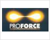 proforce.jpg, 5 kB